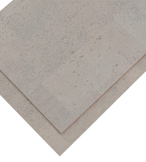 gray leather cork tiles 6mm 4