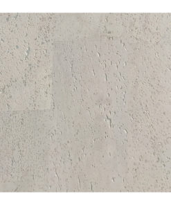 gray leather forna cork tile