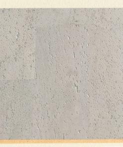 gray leather forna cork tiles sample