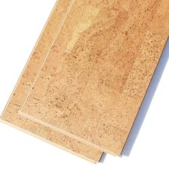 green flooring cork leather forna