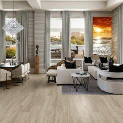 hamilton design cork flooring switzerland made commercial floor options