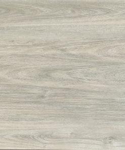 hamilton design cork flooring switzerland Commercial flooring options
