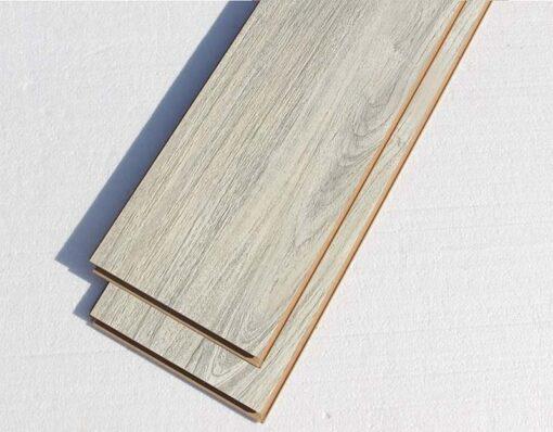 hamilton design cork flooring switzerland floating uniclic planks