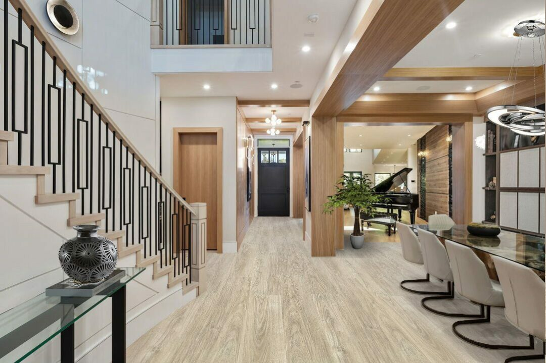 hamilton swiss made design cork flooring most durable cork flooring that looks like wood