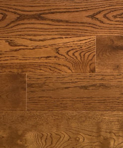 harvest engineered hardwood flooring
