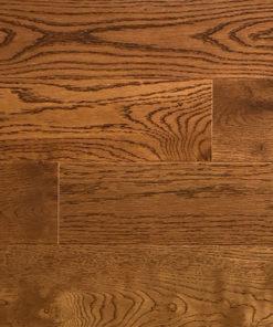 harvest engineered hardwood flooring