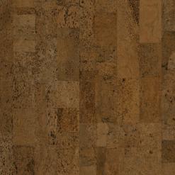 hazel forna 11mm cork floor planks floating uniclc