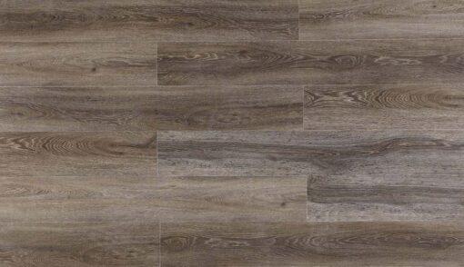 hingbury stone polymer composite spc rigid vinyl floating flooring