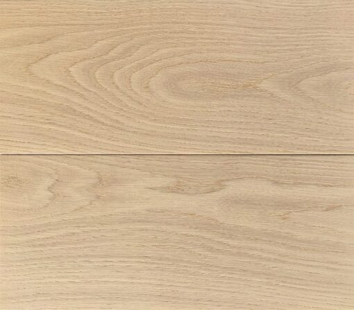invisible oak engineered hardwood flooring light thick quality