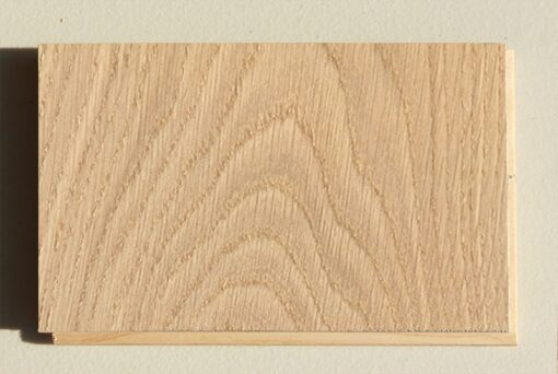Invisible Oak Engineered Hardwood Flooring