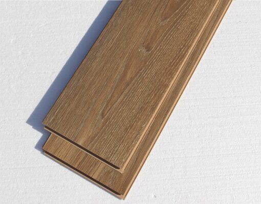 latte design cork flooring switzerland floating uniclic planks