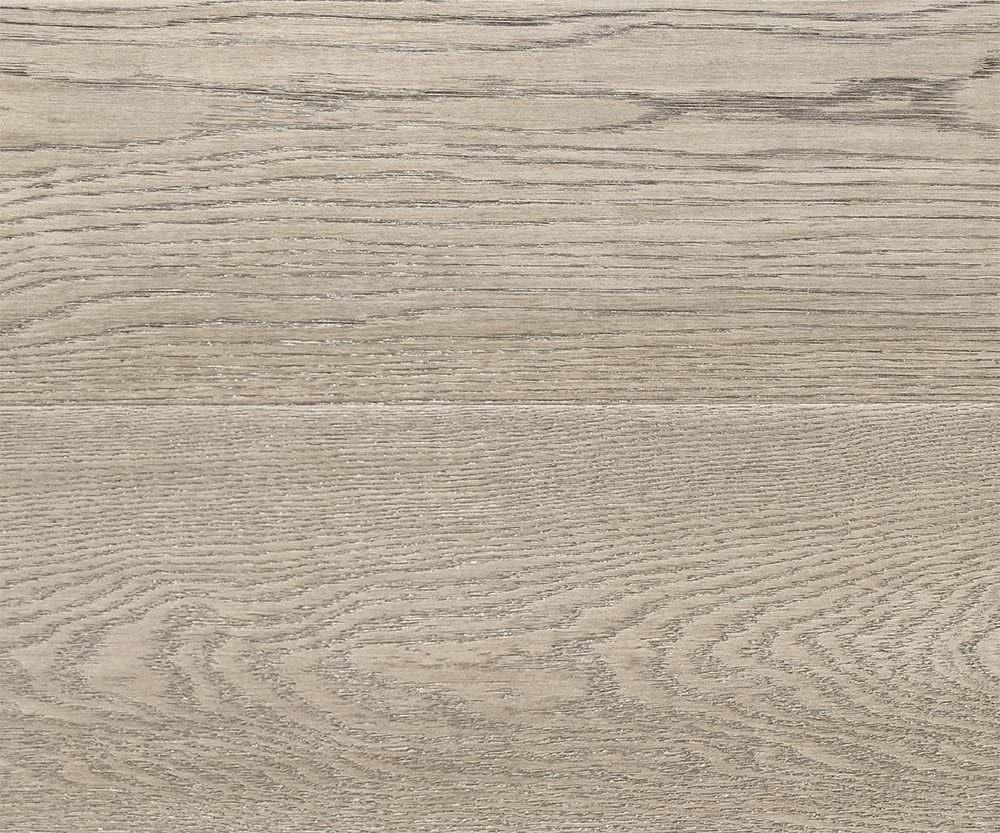light cloud grey white oak hardwood flooring