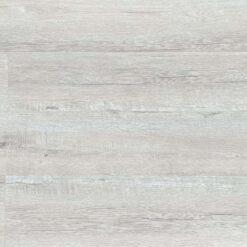 light grey oak forna design cork flooring