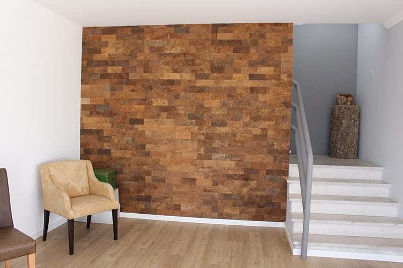 wall tiles cork wall panels 7mm 20 sf per package