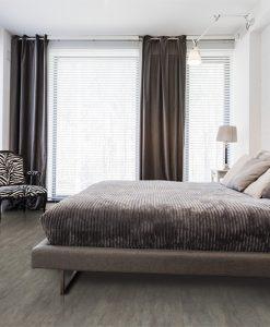 living room tiles floor design teak fusion cork