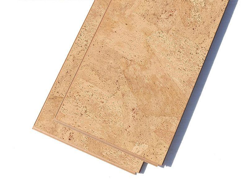 logan cork kitchen floor coverings