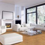 logan cork modern living room white sofa black winder form
