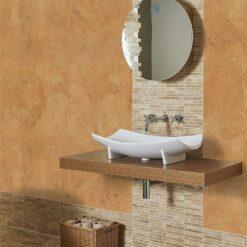logan cork wall tiles modern bathroom wall tiles interior