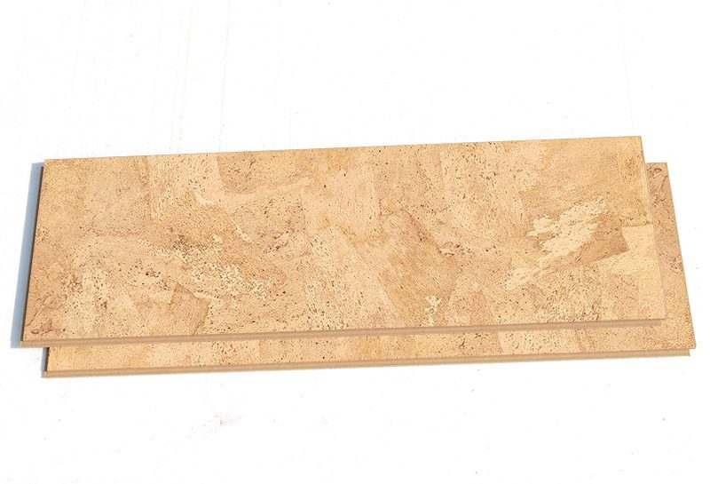 logan kitchen floor coverings