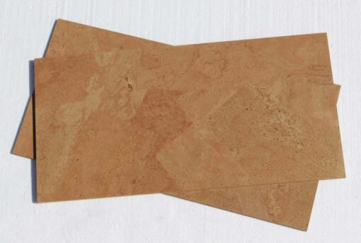 luxury flooring natural cork logan 6mm