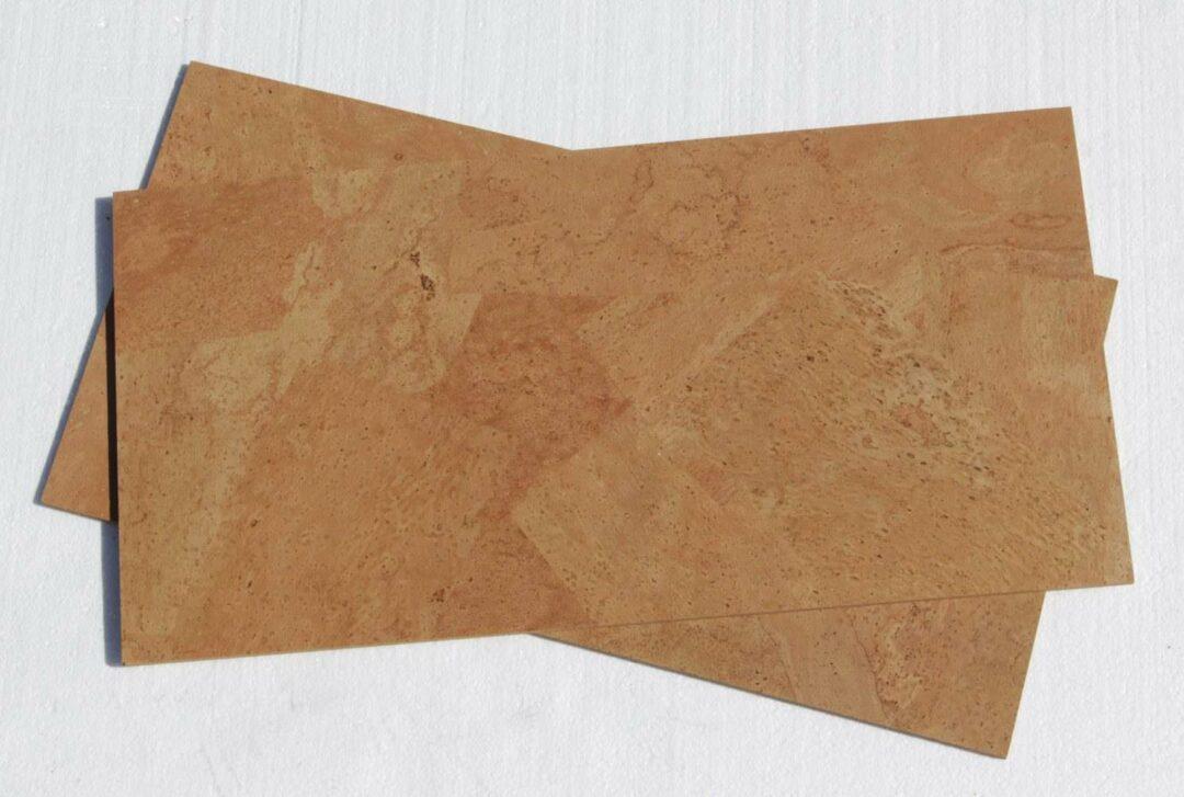 luxury flooring natural cork logan 6mm