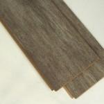 luxury vinyl plank teak cork planks