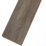 luxury vinyl plank teak forna cork