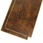 maple ripple cork flooring clic