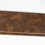 maple ripple cork flooring planks
