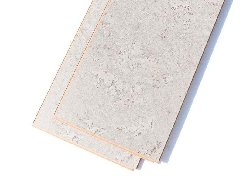 marble cork flooring forna elegance plank