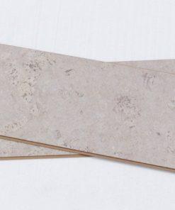 marble cork flooring forna floating plank white uniclic