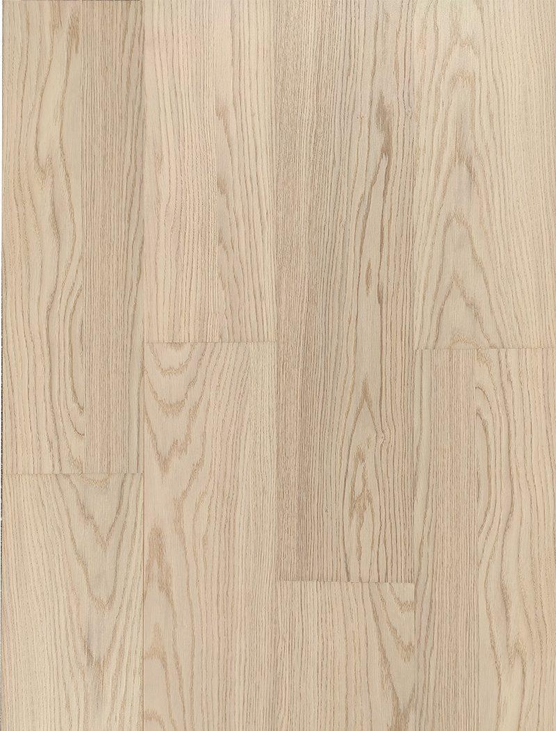 meadow 9.7-Mdow-Ccr real wood cork pad uniclci floating flooring