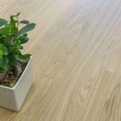 meadow real design wood flooring