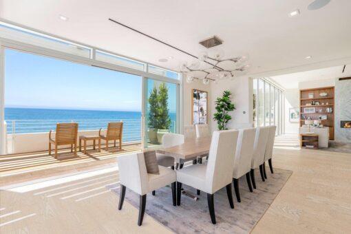 meadow real design wood flooring swiss nade beach house
