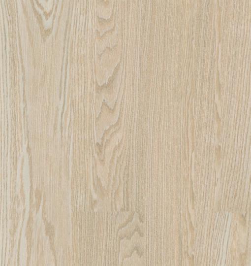 meadow real wood cork pad uniclci floating floor cork underlay