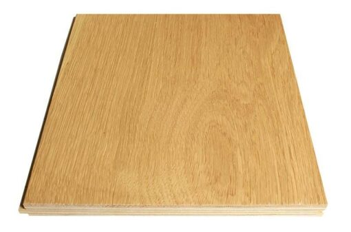 milkyway white oak hardwood traditional classic flooring sample