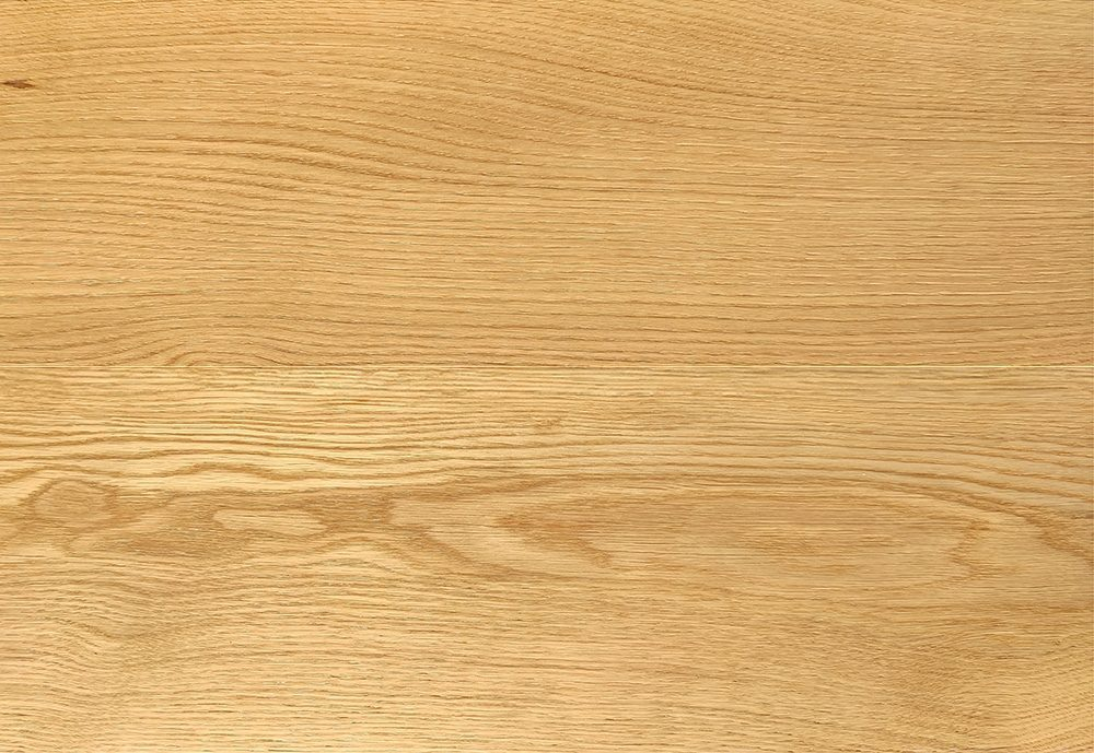 milkyway white oak spacious traditional classic flooring sample