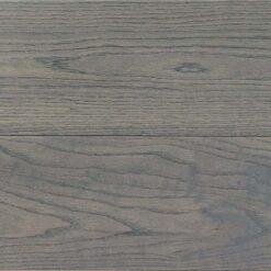 mist engineered hardwood flooring 15m- thick 8-inch wide 8- inch length