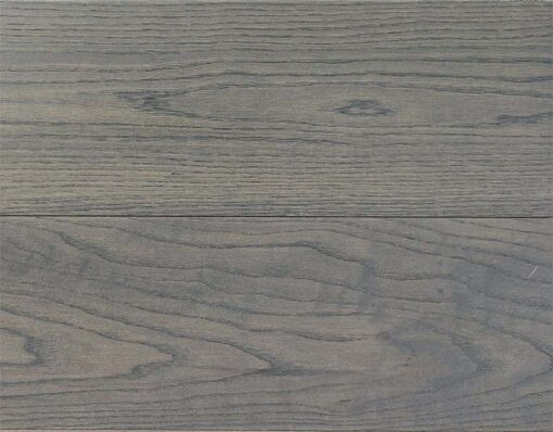 mist engineered hardwood flooring 15m- thick 8-inch wide 8- inch length