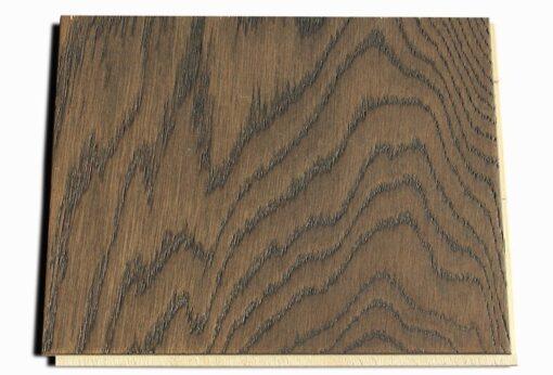 mist engineered hardwood flooring ash gray sample