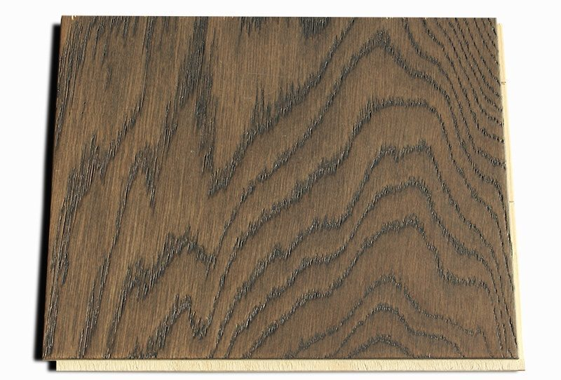 mist engineered hardwood flooring ash gray sample