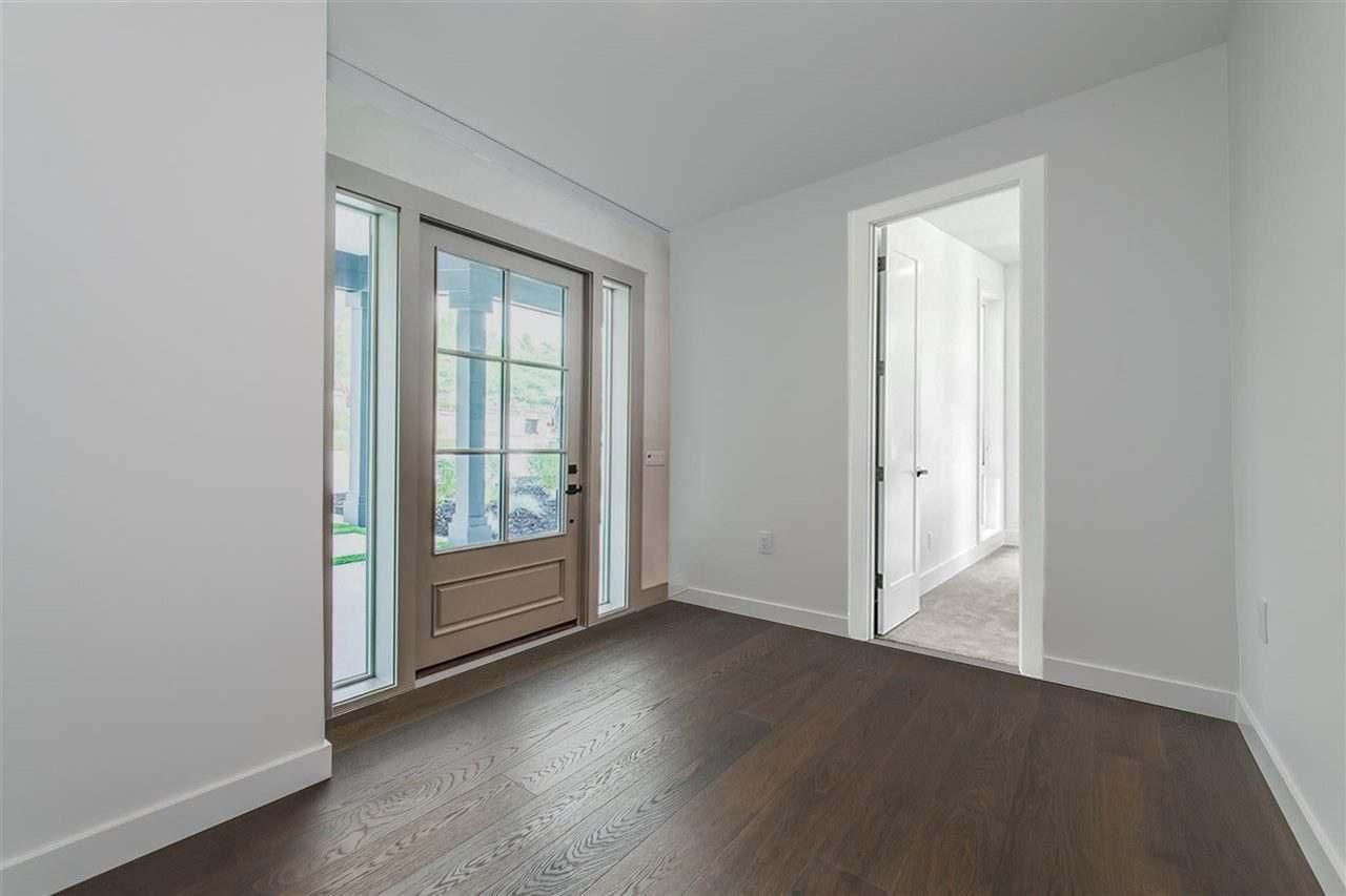 mist engineered hardwood flooring ash gray15m thick 8-inch wide 8 inch length