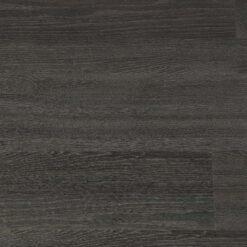 sandstorm design cork flooring switzerland made commercial floor options