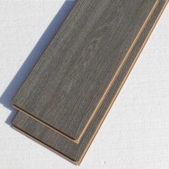 mocha design cork flooring switzerland floating uniclic planks