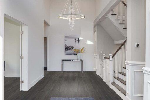 mocha design cork floors switzerland made best options for entryway flooring
