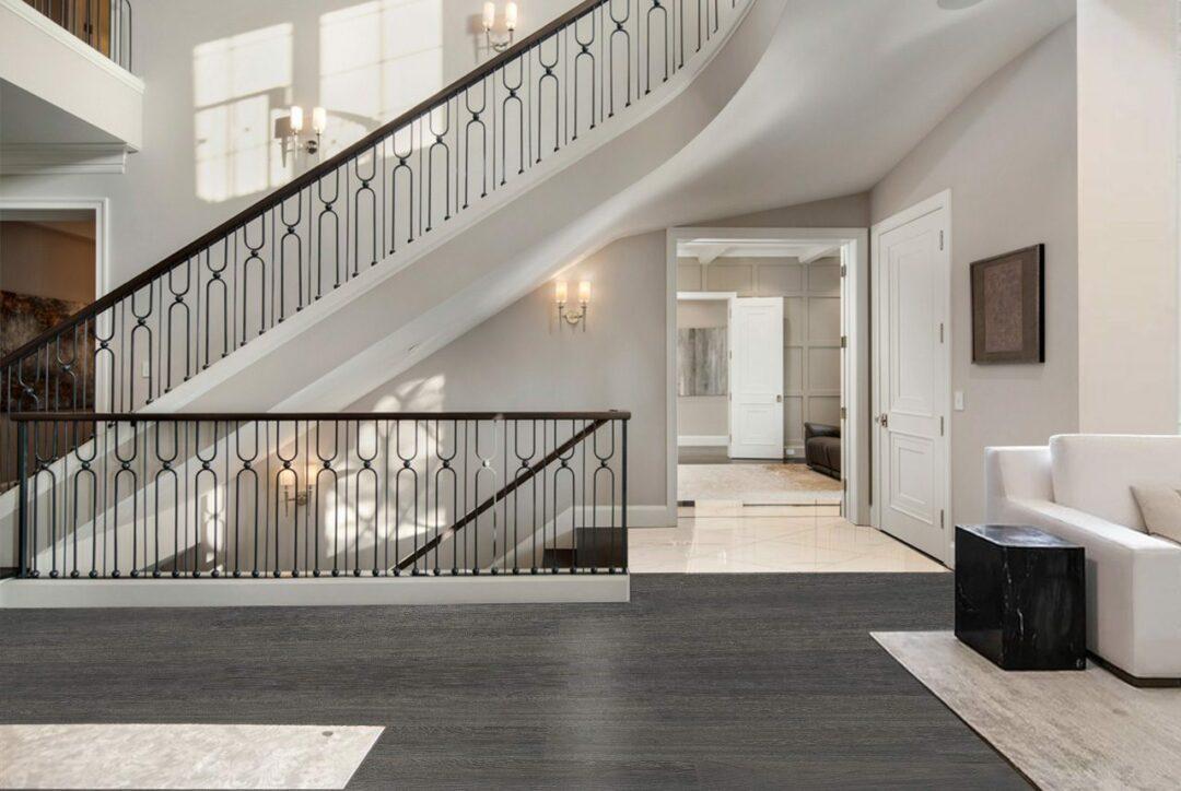 mocha design cork floors switzerland made front entryway floor Ideas