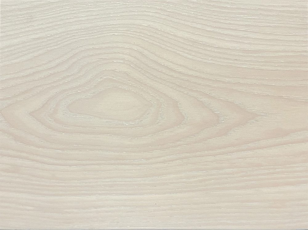napoli wide plank hickory engineered hardwood flooring