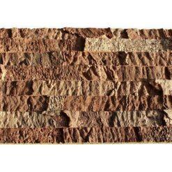 narrow bricks cork wall panels soundproofing a wall diy bricks cork wall panels soundproofing