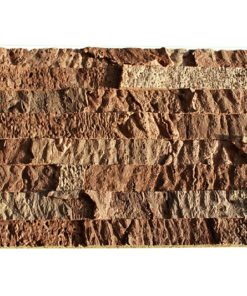 narrow bricks cork wall panels soundproofing a wall diy bricks cork wall panels soundproofing