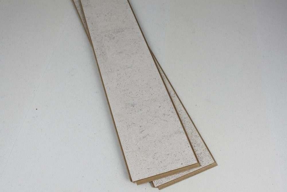 narrow plank flooring
